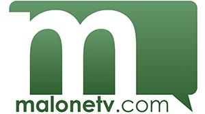 Malone TV